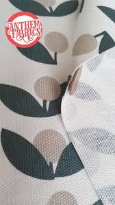 Home Decor Fabric Sale Sale Fabric Glimma Canvas Home Decor Fabric By Lotta Jansdotter