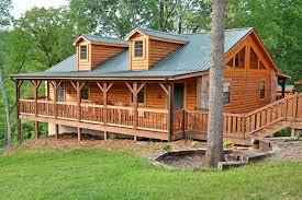 Efficient Home Designs Energy Efficiency In Log Homes Department Of Energy