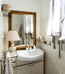 Decorated Bathroom Ideas Best Bathroom - Decorated bathroom ideas