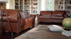 3 Seater And 2 Seater Sofa Cambridge Leather Sofas 2 Seater U0026 3 Seater Sofa Plush Furniture