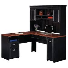 Computer Desk For Sale Computer Desks For Sale Desk With Drawers Compact Wood Computer