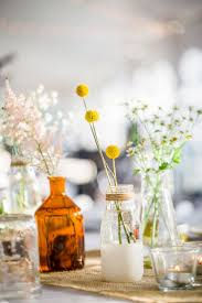 glass milk bottle vase the 25 best milk bottle centerpiece ideas on pinterest