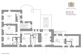 Center Hall Colonial Floor Plans 100 Second Empire Floor Plans Terrassa Court Now Selling In
