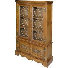Secret Compartment Bookcase Bookcases Haskins Furniture Shepton Mallet Haskins Furniture