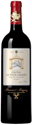 best 25 chateau latour ideas 2014 château la tour carnet 4ème cru classé haut médoc