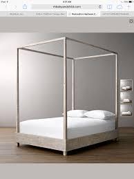 bedroom winsome ikea queen bedroom suites sets childrens