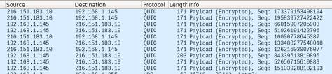 Dns Leak Test by Ipvanish Vpn Service And Dns Leak Testing Netwerk Guardian On Duty