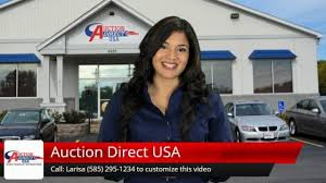 second hand peugeot dealers best used car dealers in rochester auction direct usa victor