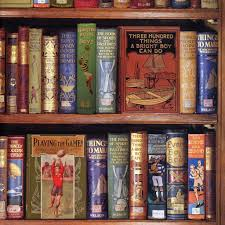 sports wrapping paper bodleian sports hobbies bookshelves wrapping paper the