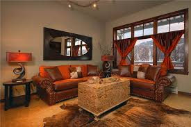 4 Bedroom Houses For Rent In Atlanta H307a Howelsen Place Steamboat Springs Vacation Rental