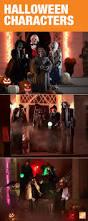 spirit halloween louisville ky 967 best halloween images on pinterest halloween stuff