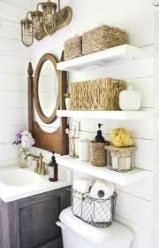 over the toilet shelf ikea behind toilet shelf macky co