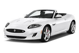 jaguar xk type 2014 jaguar xk series reviews and rating motor trend