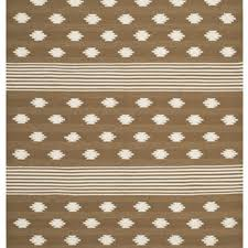lovable uncategorized patio cream together with grey area rug