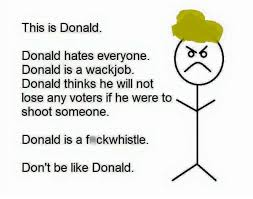 Meme Figures - stick figure memes ohhhhhhhhhhhhhh pinterest stick figures