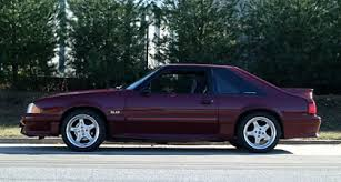 foxbody mustangs how to identify fox fenders mustang forums at stangnet