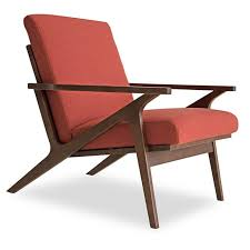 Sleek Modern Furniture by Modern Lounge Chairs Sleek Modern Furniture