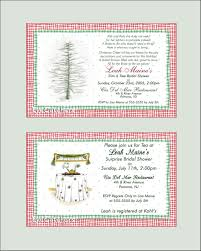 cash gifts for wedding gallery wedding decoration ideas