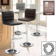 Home Design Lowes Bar Stools Costco Wedding Registry Eyebrow by 28 Best Laundry Room Images On Pinterest Home Room And Laundry