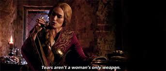 Cersei Lannister Meme - feeling meme ish cersei lannister of game of thrones tv