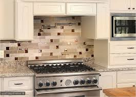 traditional kitchen backsplash traditional kitchen backsplash tile menards ideas on find best