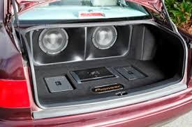audi car speakers carl m s 1998 audi a8 audi a8 component speakers and car audio