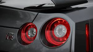 gtr nissan 2018 2018 nissan gt r gets more affordable