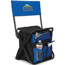 Folding Chair Backpack Chairs Goimprints