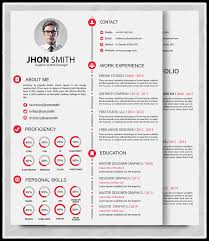 Best Professional Resume Design by 28 Resume Portfolio Resume Amp Portfolio Top 27 Best Free