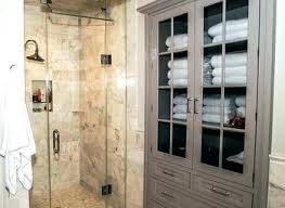 small bathroom cabinet storage ideas bathroom cabinet storage livingurbanscape org