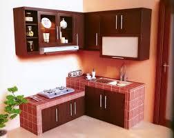 Kitchen Set Minimalis Untuk Dapur Kecil 2016 Dapur Minimalis Modern 2016 U2013 Dapur Minimalis Blog