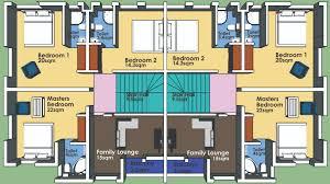 2 bedroom duplex plans amusing 3 bedroom duplex house plans in india contemporary best