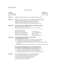 Resume Templates Builder Magna Laude Resume The Best Resume