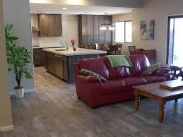 The Living Room Scottsdale Travek Inc Remodeling Photo Album Kitchen Remodeling In