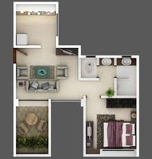 mayflower floor plan dream cosmos mayflower gardenia bommasandra bangalore location