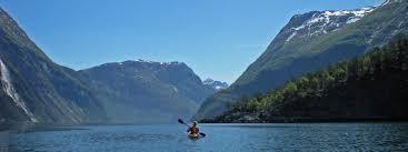 Juvet Landscape Hotel by Juvet Hotel West Fjords Luxury Holidays In Norway Scott Dunn
