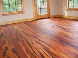 tigerwood hardwood flooring tiger wood hardwood floors