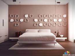 emejing wanddeko schlafzimmer photos house design ideas one