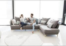 faire l amour sur un canapé fauteuil pour faire l amour 433686 fauteuil pour faire l amour