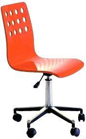 chaise pour bureau enfant chaise de bureau enfant chaise bureau bureau hauteur bureaucracy