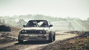 Bmw M3 Old - bmw e30 wallpapers group 74