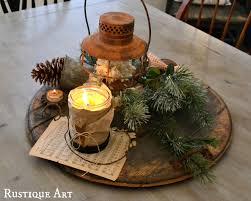 country christmas centerpieces rustic christmas table centerpieces harbor farm wreaths