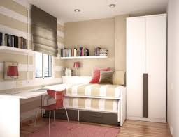 cool small room ideas raised double bed frame google search renovation ideas