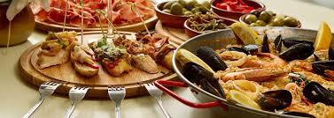 multi cuisine temptationz the multi cuisine restaurant vadodara