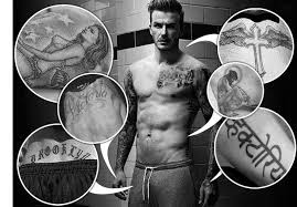 world cup tattoos u0026 meanings