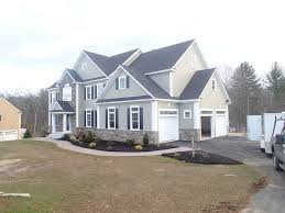 see all the new homes for sale in southern new hampshire