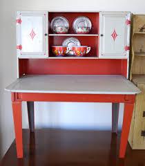 dollhouse furniture kitchen vintage wolverine child u0027s kitchen cabinets collectors weekly