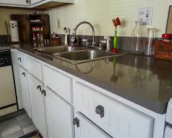 Quartz Kitchen Countertops Cost by Kitchen Use Silestone Countertops For Classy Kitchen Design