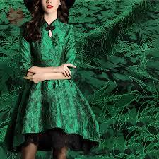 online get cheap suit fabrics aliexpress com alibaba group