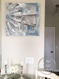 House Wall Decor Best 25 Windmill Decor Ideas On Pinterest Windmill Wall Decor